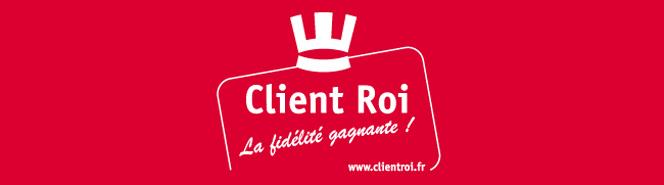 bandeau-pragramme-Client-Roi