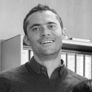 David directeur commercial Annecy Readaptation