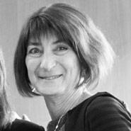 Elisabet, fondatrice Annecy Readaptation